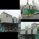 新光三越左營車站事業發展專用區