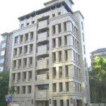金和裕開發中山區金泰段住宅大樓新建工程(B案)